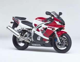 Peticija za ukidanje CMV poreza za starije motocikle