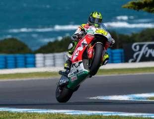 MotoGP: Crutchlow najbolji u Phillip Islandu