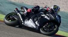 MotoGP vs SBK: Rea s Ninjom ZX-10RR brži od MotoGP motocikla