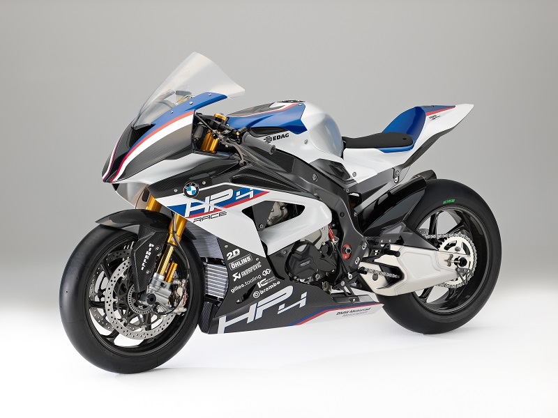 254450 highRes bmw hp4 race 04 2017