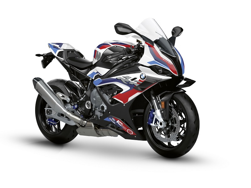 1P90400031 highRes the new bmw m 1000 r