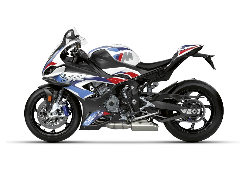 1P90400046 highRes the new bmw m 1000 r