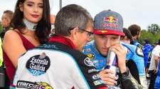 MotoGP: Miller potpisao za Ducati! Redding u Apriliju