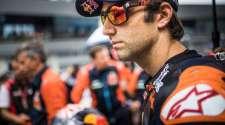 MotoGP: Zarco će završiti sezonu umjesto Nakagamija?