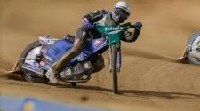 Speedway: Žagar pobijedio na kvalifikacijama za SP