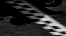 MotoGP: I utrka u Argentina prebačena za studeni