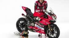 SBK: Posljednja šansa za V2 Ducati