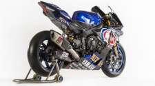SBK: Yamaha u potrazi za trećom srećom