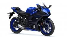 Yamaha R7: Nije samo MT-07 u oklopima