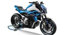 Koncept: CF Moto V.02-NK (s KTM agregatom?)