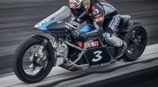 Max Biaggi jurio 408 km/h