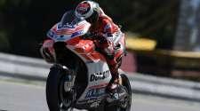 MotoGP: Ducati i Yamaha dobili nova krilca