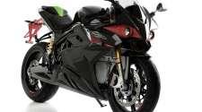 MotoGP: Električna MotoE klasa već od 2019?