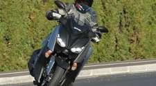 Zahtjev za izdavanje Potvrde proizvođača za motocikle i skutere Yamaha uvoznici mogu podnijeti putem nove aplikacije