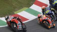 MotoGP: Lorenzo do prve pobjede s Ducatijem