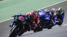 MotoGP: Marquez se vratio, Quartararo pobijedio