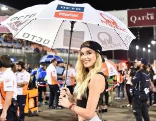 MotoGP: Provizorni kalendar za 2018.