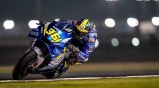 Promijenjen je MotoGP kalendar utrka za 2021.