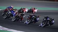 MotoGP: Fantastična druga runda utrka