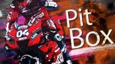 Link za specijalnu MotoGP emisiju Sport Kluba