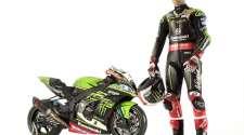 SBK: Mogu li Rea i Kawasaki do četvrtog naslova?