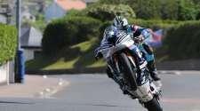 TT 2018: Superbike, Snaefell i McGuinness koji nedostaje