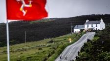 Otkazan i TT Isle of Man za 2020!