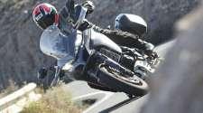 Testirali smo: Ducati Multistrada 1260 S