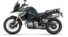 BMW – 3ASY RIDE financiranje i vozila s lagera